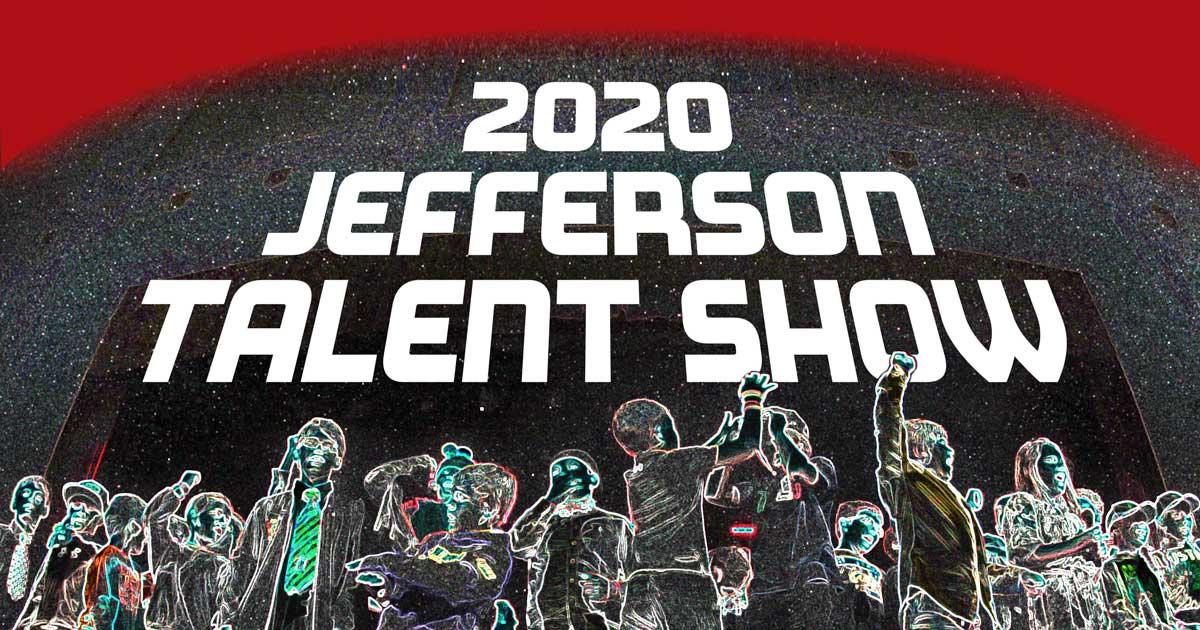 2020 logo finale photo 1200x630